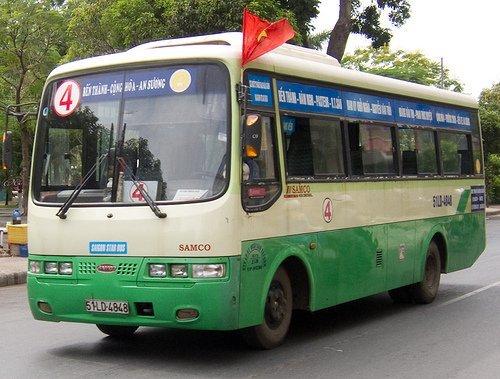 1350584051_avtobusy