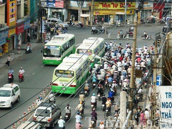 таиланд вьетнам камбоджа