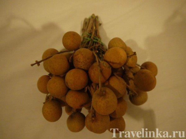 фрукты тайланда фото (11)