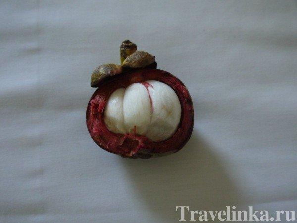 фрукты тайланда фото (6)