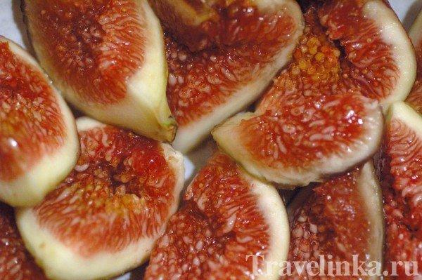 thailand fruit (3)
