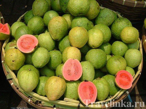 thailand fruit (52)