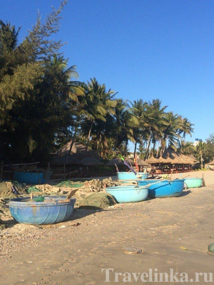 Город Фантьет, Вьетнам. Лучшие пляжи и отдых на курорте 18