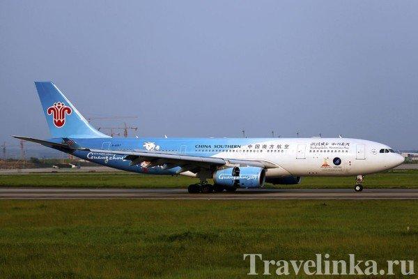 аэропорт гуанчжоу путешествие в санья хайнань