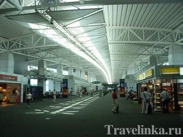 шуанчжоу аэропорт байюнь (10)
