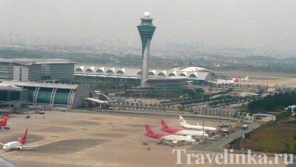 шуанчжоу аэропорт байюнь (11)