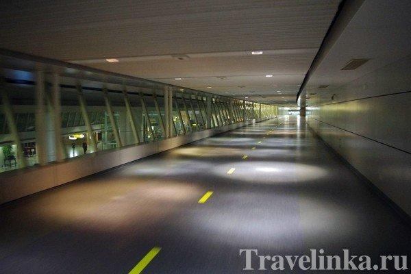 шуанчжоу аэропорт байюнь (13)