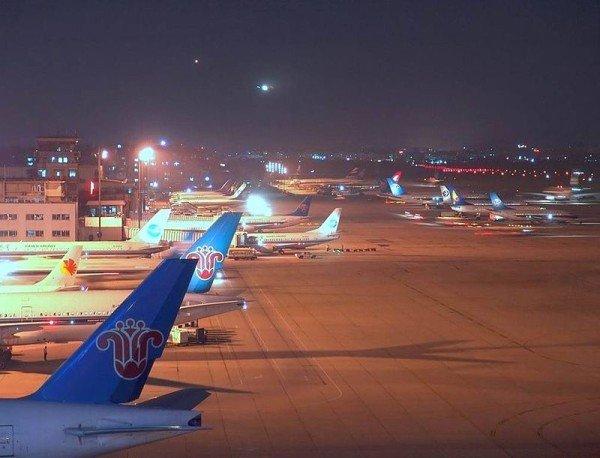 шуанчжоу аэропорт байюнь (15)