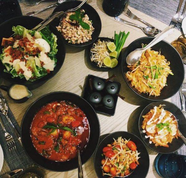 вьетнамская кухня, вьетнамская кухня рецепты, блюда вьетнамской кухни