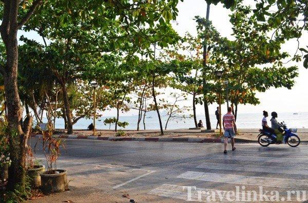 Ao Nang beach (12)