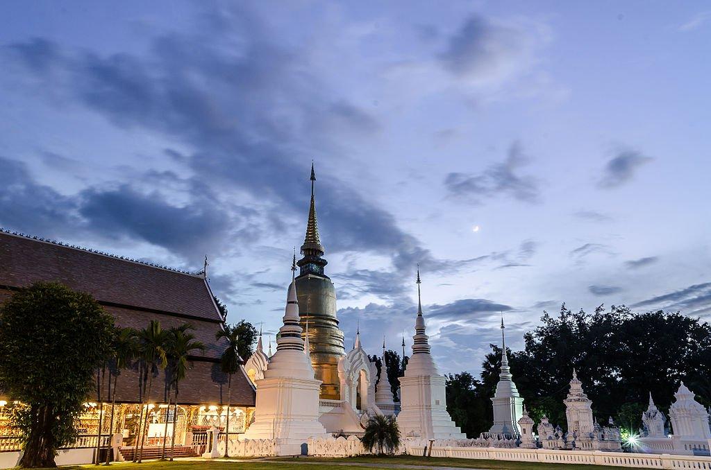 chiangmai-thailand (1)