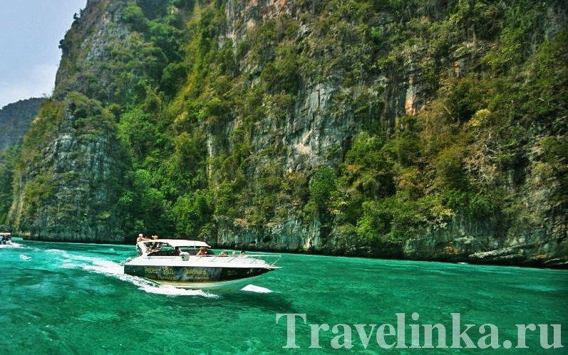 Phi phi leh phuket (1)