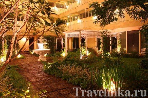 bangkok deshevie oteli (2)