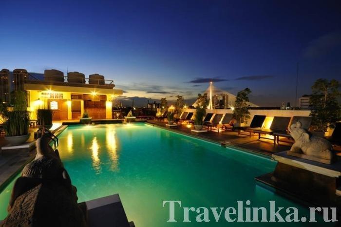 bangkok deshevie oteli (3)1