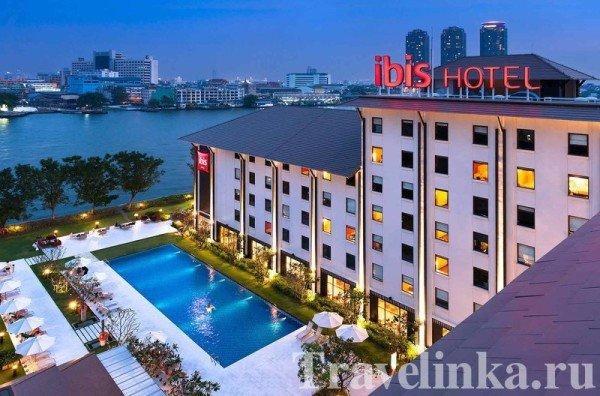 bangkok deshevie oteli (4)