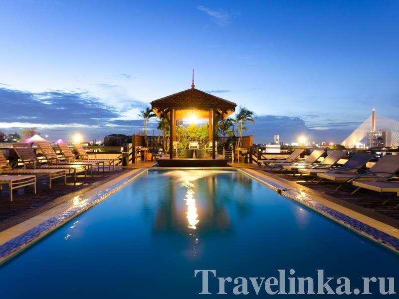 bangkok deshevie oteli (7)