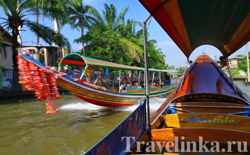 bangkok ekskursii (3)