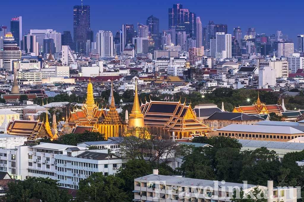 bangkok ekskursii (4)