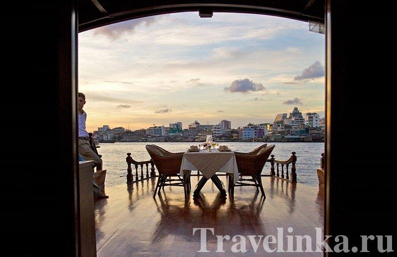 bangkok ekskursii (6)