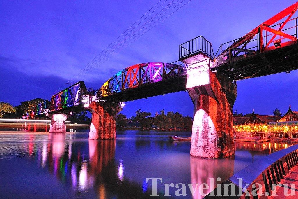 bangkok ekskursii (7)