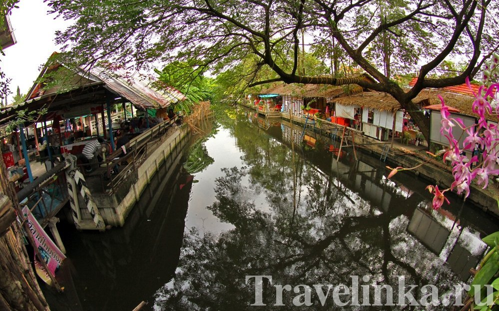 bangkok-rynki (1)