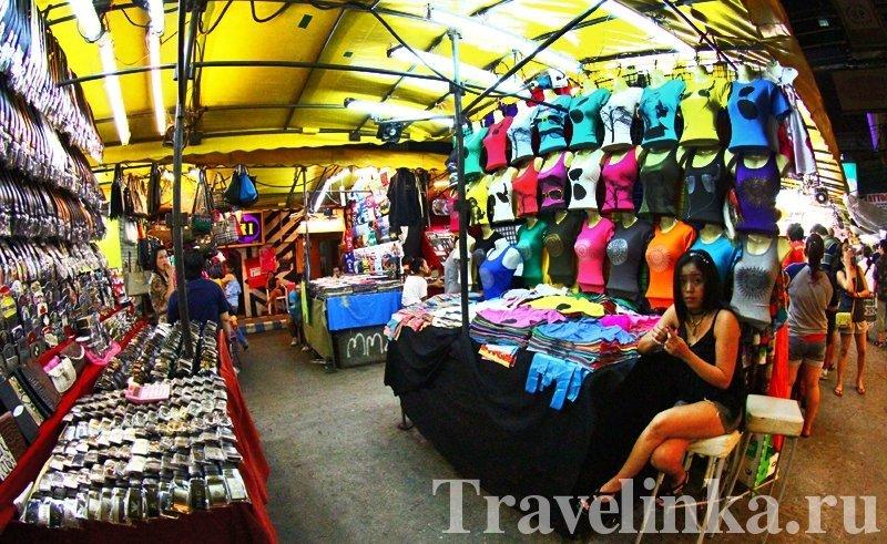 bangkok-rynki (2)