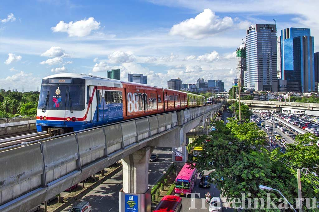 bangkok-transport (4)