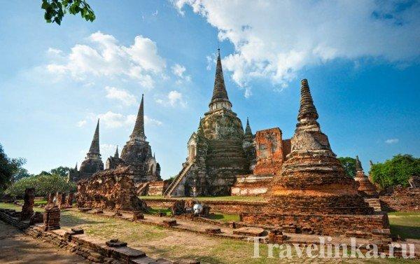 bangkok_dostoprimehatelnosti (1)