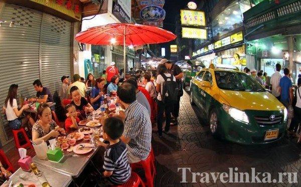 bangkok_dostoprimehatelnosti (3)