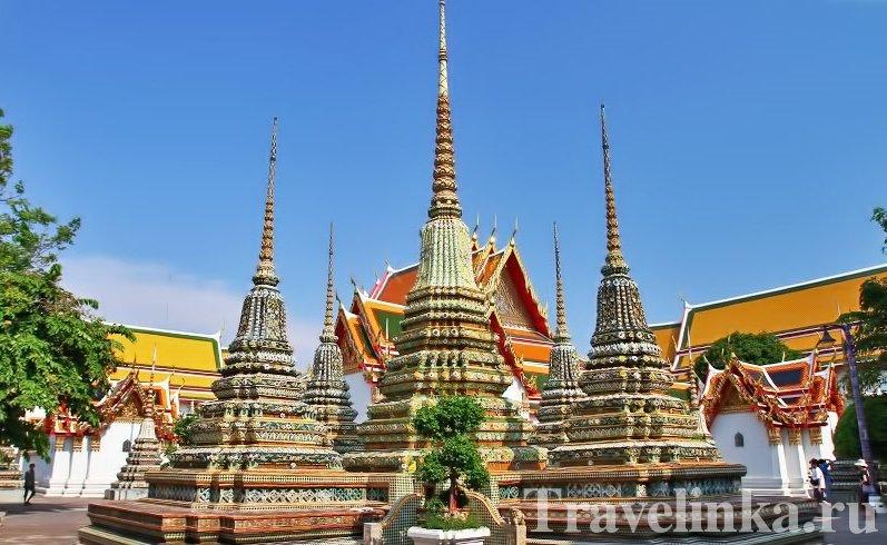 bangkok_dostoprimehatelnosti (4)