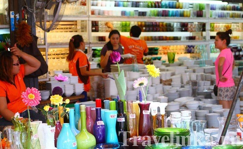 chatuchak bangkok rynok (11)