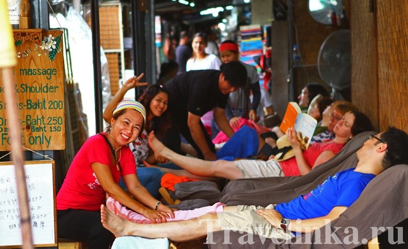 chatuchak bangkok rynok (5)