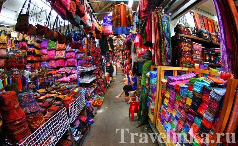 chatuchak bangkok rynok (7)