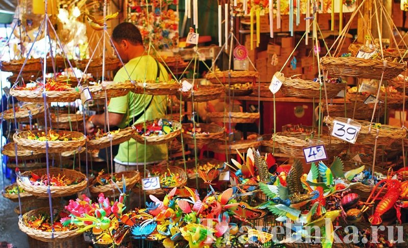 chatuchak bangkok rynok (9)
