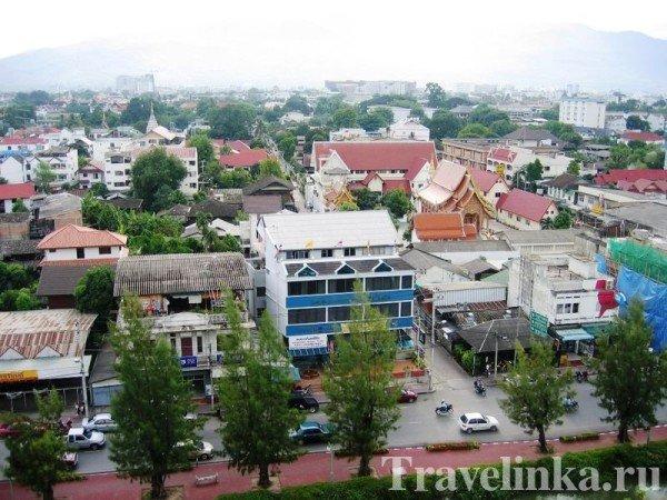 chiangmai-thailand (16)