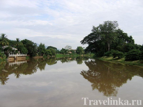 chiangmai-thailand (2)