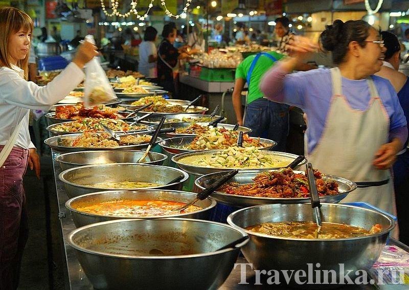 chiangmai-thailand (3)