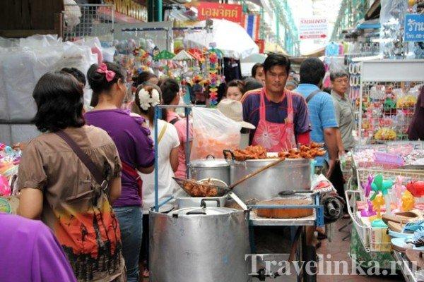 chinatown bangkok (1)
