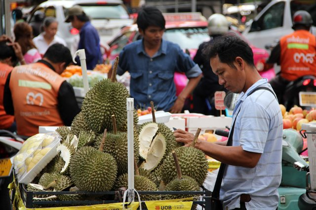 chinatown bangkok (2)