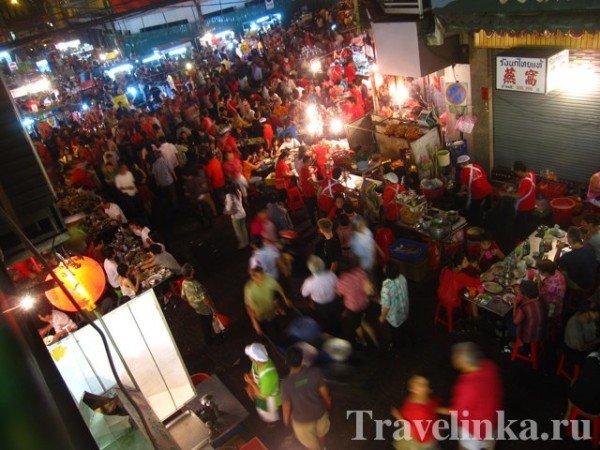 chinatown bangkok (3)