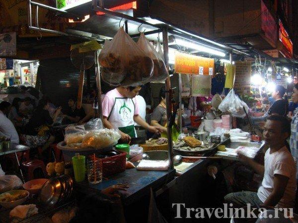 chinatown bangkok (4)