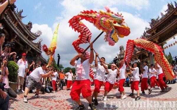 chinatown-bangkok-festival (1)