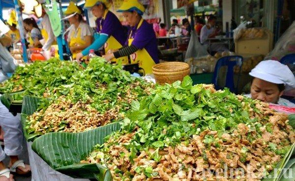 chinatown-bangkok-festival (2)