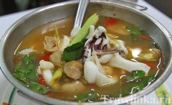 chonatown-bangkok-food (1)