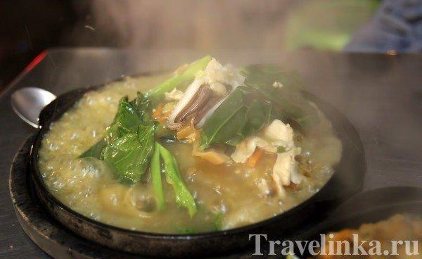 chonatown-bangkok-food (2)