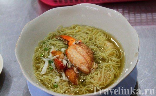 chonatown-bangkok-food (3)