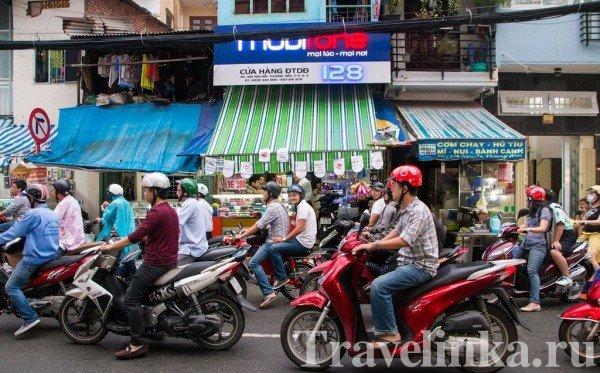 vietnam-arenda-motobaika