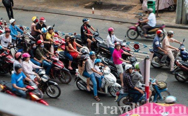 arenda motobaika vo vietname
