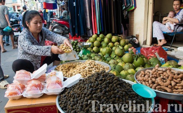 hochimin vietnam (24)