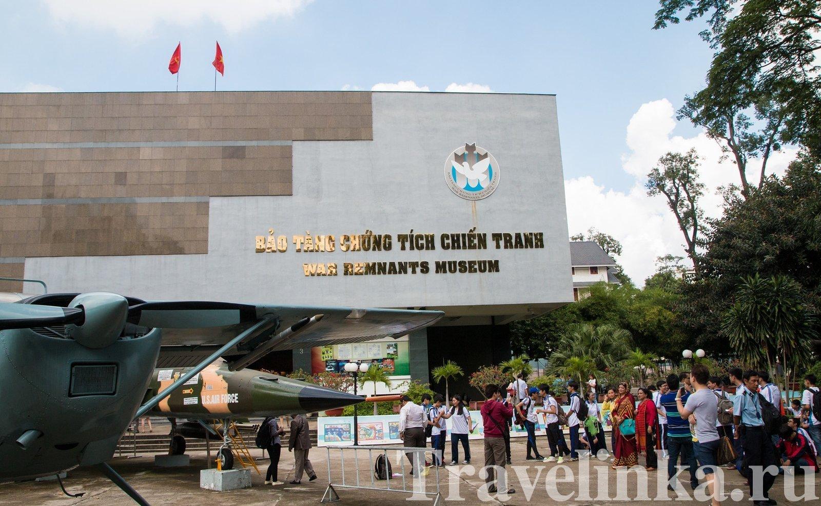 hochimin vietnam (29)